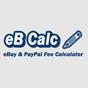 eBay Fee Caluculator คิดก่อนขาย กำไรหรือขาดทุน?