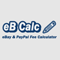 eBay Fee Caluculator  ?