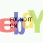 มิวสิควิดีโอ I Bought On eBay