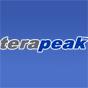 Terapeak 3.0: บทนำ