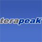 Terapeak 3.0: Search แรกของคุณ