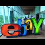 10 เรื่องน่าสนุกเกี่ยวกับ eBay ที่คุณอาจไม่เคยรู้มาก่อน