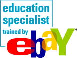 eBay Education Specialist
